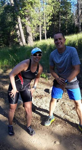 Tahoe Training 7